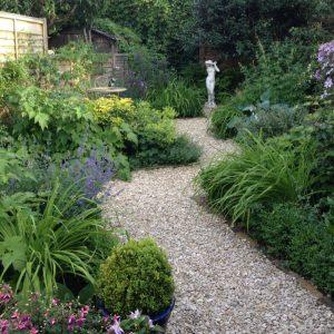garden design cheshire dawn garden design - Garden Design Cheshire